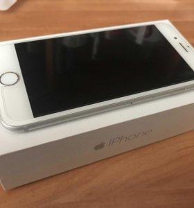 Apple IPhone 6 ( 64гб)