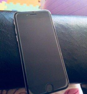 Продам айфон 6 на 64 гб  торг