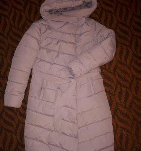 Куртка Zolla, зима