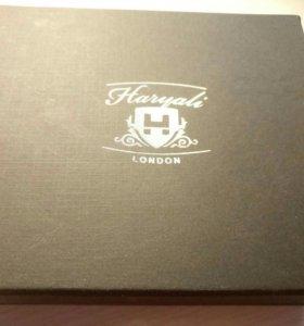 Подарочный набор Haryali London New Edge