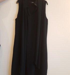 Платье Mexx размер 46