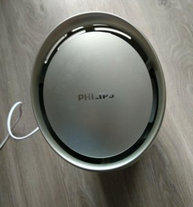 Philips nano cloud