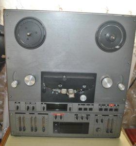 Олимп-004