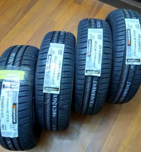 175/65/R-14 Hankook Optimo