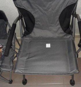 Кресло для отдыха, рыбалки!)2