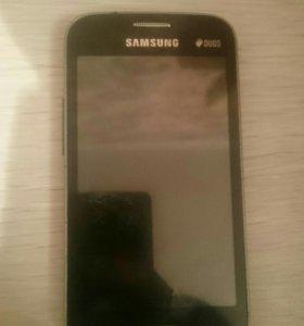 Samsung Gt - S 7262