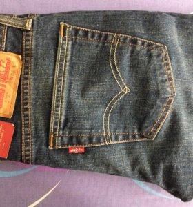 Levi's Men's 519 Extreme Skinny Fit Jean, 28Х30