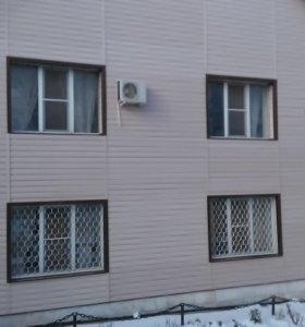 Дом, 278 м²