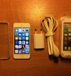iPod 5 32 gb