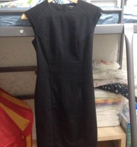Платье 200 рублей