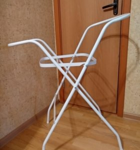 Подставка под ванночку
