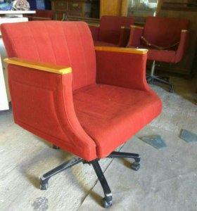 Кресло 80 е