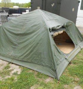 Палатка армейская США