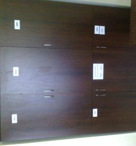Офисный шкаф для документов