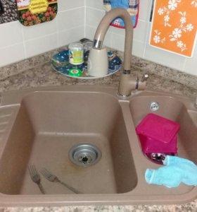 Сантехника и водоснабжения