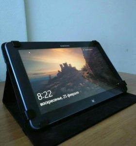планшет Samsung ATIV SmartPC 500-T1C-A02