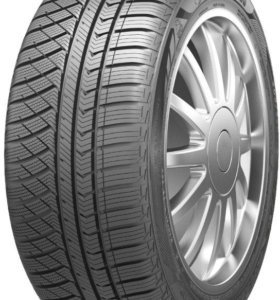 205/55 R16 Sailun Atrezzo 4 Seasons новые