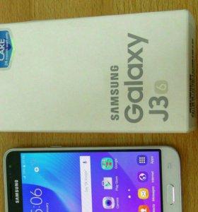 Samsung j 3