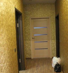 Дом, 101.5 м²