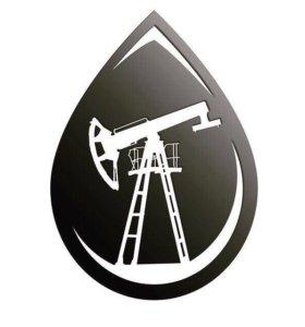 Учебный центр Нефтиавтоматика