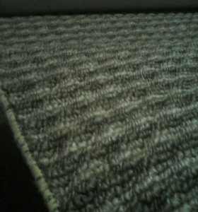 Ковровое покрытия