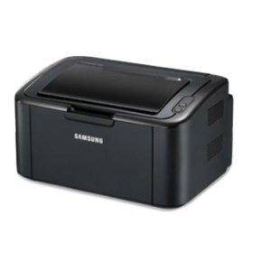 Лазерный принтер SAMSUNG ML-1665