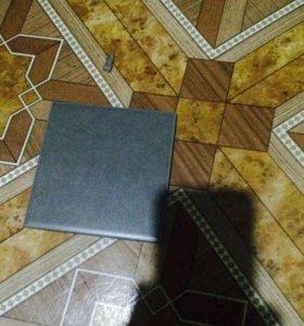 Плитка керамическая торг