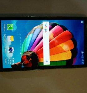 Samsung i9190 Galaxy S4mini