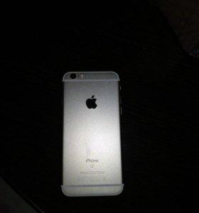 Iphone 6s ,32