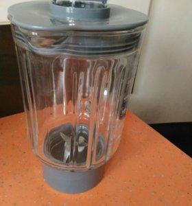 Насадка-блендер к кухонной машине Kenwood