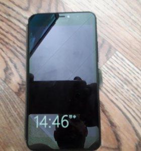 смартфон Lumia 640 XL