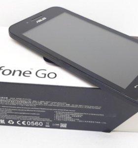 Asus Zenfone Go (ZC451TG) б/у