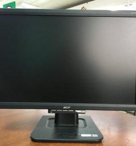Продам компьютер в сборе