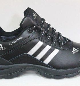 Кроссовки Adidas CLIMAPROOF