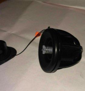 клапан для надувной лодки.