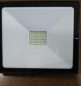 Прожектор Новый LED