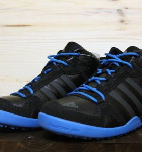 Кроссовки Adidas Doruga