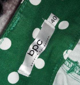"""Новая юбка """"Bonprix""""💚"""