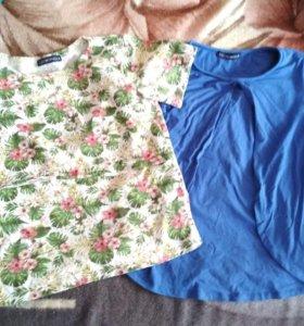 Одежда для беременных ( кормящих)
