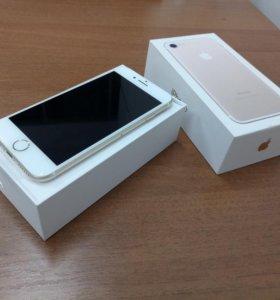 Iphone 7s 128 Гб