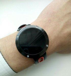 Hband (smart watch)