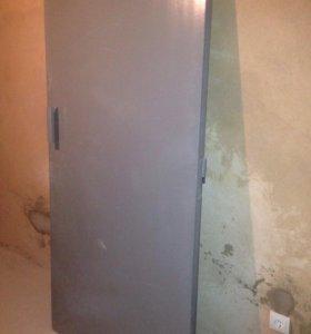 Дверь в отличном состоянии