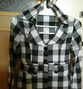 Рубашка42-44р.