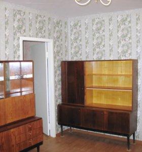 Квартира, 3 комнаты, 51.3 м²
