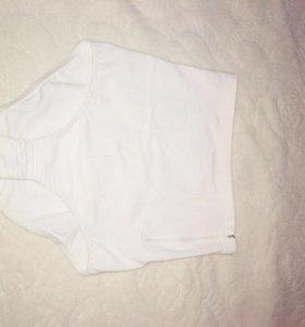 Утягивающие трусы , сорочка в роддом