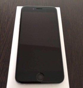 iPhone 6-64