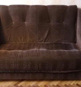 Кресло-кровать 130х195