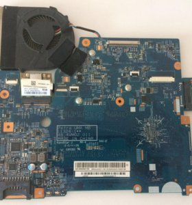 Ноутбук Acer Aspire V5-531G