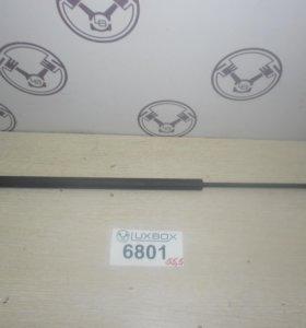 Амортизатор капота Пежо 607 Peugeot 607