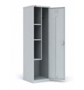 Шкаф металлический АК-У